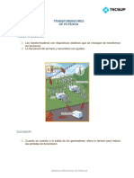 repaso04.pdf