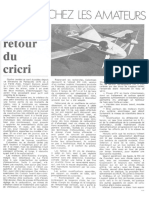 aviasport_n301_1979.pdf
