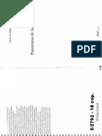 FELIÚ ARQUIOLA - Palabras Con Estructura Interna