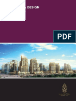 Al Kharaej District Planning and Design Guidelines