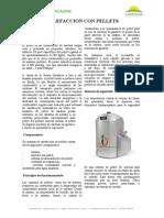 PELLET.pdf