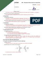 sec-ccp-2007-phy2c-MP.pdf