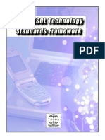 bk_technologystandards_framework_721.pdf