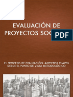 Aspectos claves  (1).pdf
