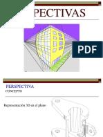 5- perspectivas.pdf