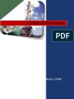 36225584-Manual-de-Fluidos-de-Perforacion.pdf