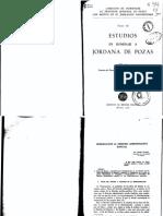 Introduccion Al Derecho Administrativo Especial- Aurelio Guaita(1)