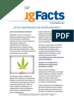 Dmarihuana Medicinal