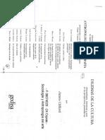 06074029 CLIFFORD Dilemas de la cultura cap 10.pdf