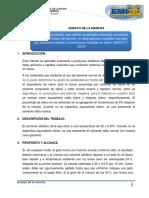 ENSAYO-DE-la-manchA.docx