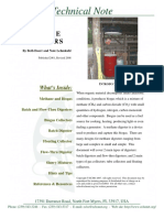 Methane_Digesters.pdf