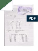 Matematika Teknik II
