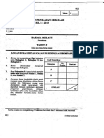 267030955-Pertengahan-Tahun-2015-T5-BM-Penulisan.pdf