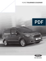 preisliste-ford-tourneo-courier.pdf