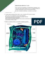 Reprodução e células.docx