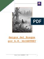 Amigos del bosque Resumen.pdf