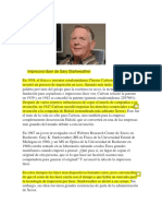2 PDF Gary Starkweather