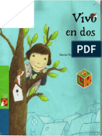 Vivo en Dos Casas.pdf
