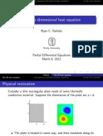 lecture_3_6_short.pdf