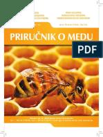 Prirucnik o Medu_2014.pdf