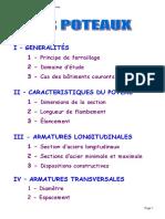 Les poteaux.doc
