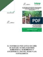 Fertirriego_Cana_1285.pdf