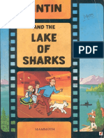 331656766-169689423-25e-tintin-and-the-lake-of-sharks-pdf.pdf