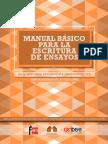 Manual para la elaboración de ensayos.pdf