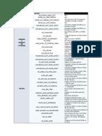 FUNCIONES-SE37.pdf