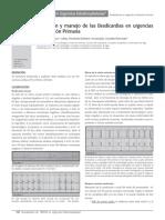 18_2_abcde_1.pdf