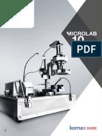 0364340_0_PRO_MicroLab_10_EN.pdf