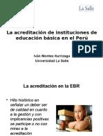 1 Ivan Montes - Acreditación de la educación básica.pptx
