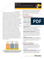 7.5_DS_21219459-2.en-us.pdf