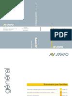 CatFR-2011.pdf