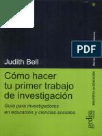 123227868-Judith-Bell-Tu-Primer-Trabajo-de-Investigacion (1).pdf
