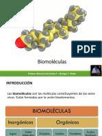 1°-C7-Biomoléculas1jfd