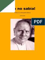 yo-no-sabia+.pdf