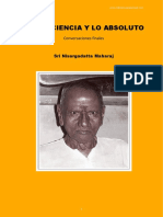 LA CONSCIENCIA Y LO ABSOLUTO+.pdf
