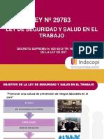 Ley de SST y su Reglamento.pdf