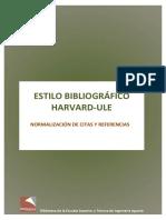Harvard Guía de Uso.pdfok