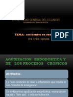 accidentes en endodoncia.pptx