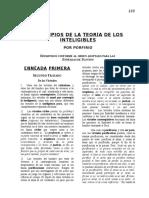 Porfirio_Principio de la teoria de los inteligibles.doc