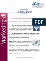 Marketing Digital Noviembre (1)