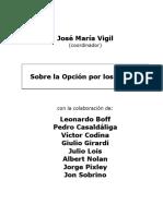 SOPVigil.pdf