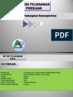 115568849-contoh-metode-pelaksanaan-proyek.pdf