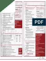 RIBALTA_ATLANTA_MENU.pdf