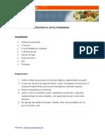 Recetas comida del caribe_1.docx