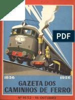 GazetaCFN1652 1