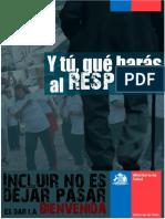 Tarea3 Unidad1 Gonzalez Y