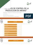 22. 3 Francisco Antonio Dzib Palmer Metodos de La Producción y Reservas